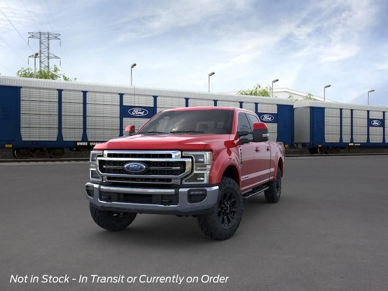 dealerslink_s3_amazonaws_com-vehicles-1206-228077N-615ecc450078d_jpg