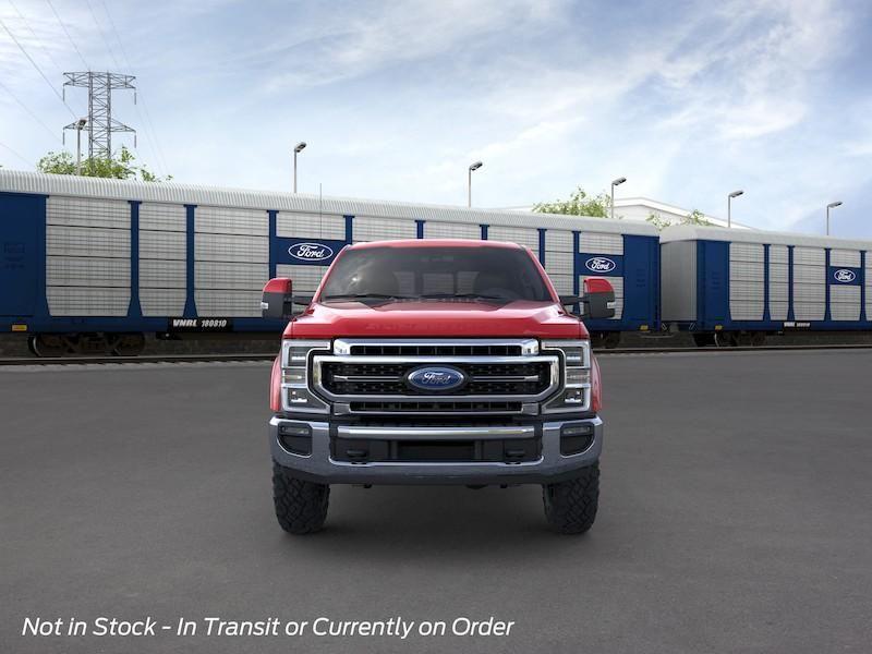 dealerslink_s3_amazonaws_com-vehicles-1206-228077N-615ecc4914b05_jpg