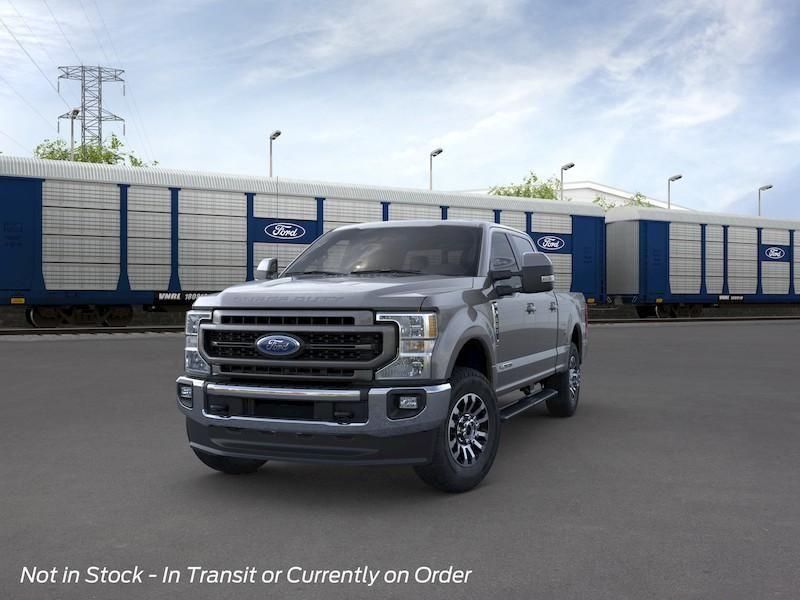 dealerslink_s3_amazonaws_com-vehicles-1206-228078N-615ecc22522b5_jpg