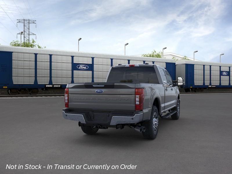 dealerslink_s3_amazonaws_com-vehicles-1206-228078N-615ecc2854995_jpg