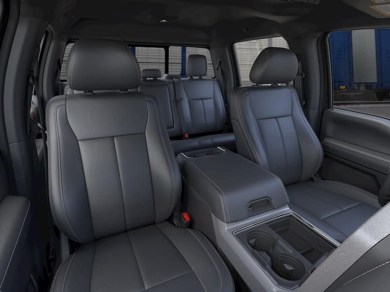 dealerslink_s3_amazonaws_com-vehicles-1206-228078N-615ecc2b4ffcc_jpg