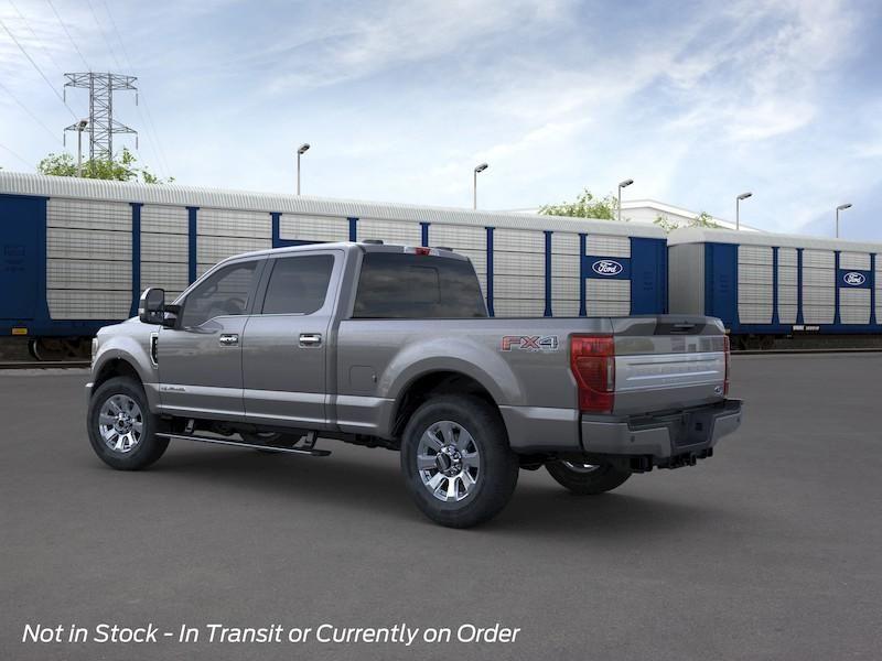 dealerslink_s3_amazonaws_com-vehicles-1206-228080N-61543f82d0666_jpg