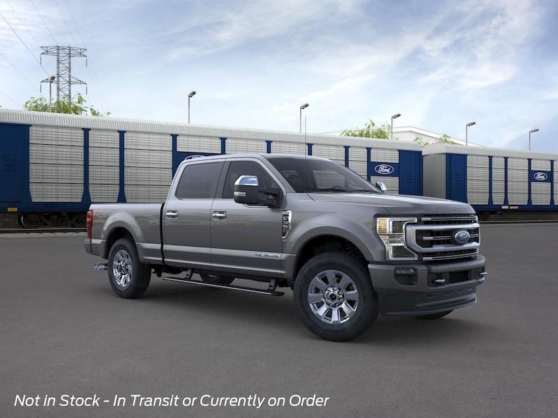 dealerslink_s3_amazonaws_com-vehicles-1206-228080N-61543f85c0a42_jpg