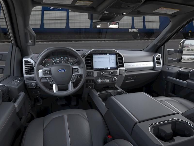 dealerslink_s3_amazonaws_com-vehicles-1206-228080N-61543f87b30a1_jpg