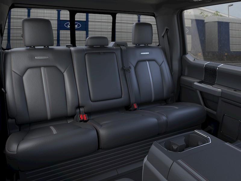 dealerslink_s3_amazonaws_com-vehicles-1206-228080N-61543f89a8031_jpg
