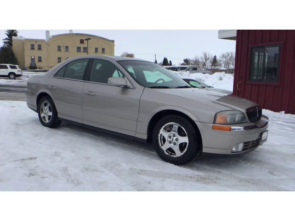 dealerslink_s3_amazonaws_com-vehicles-1354-004294D-6014cf2c024da_jpg