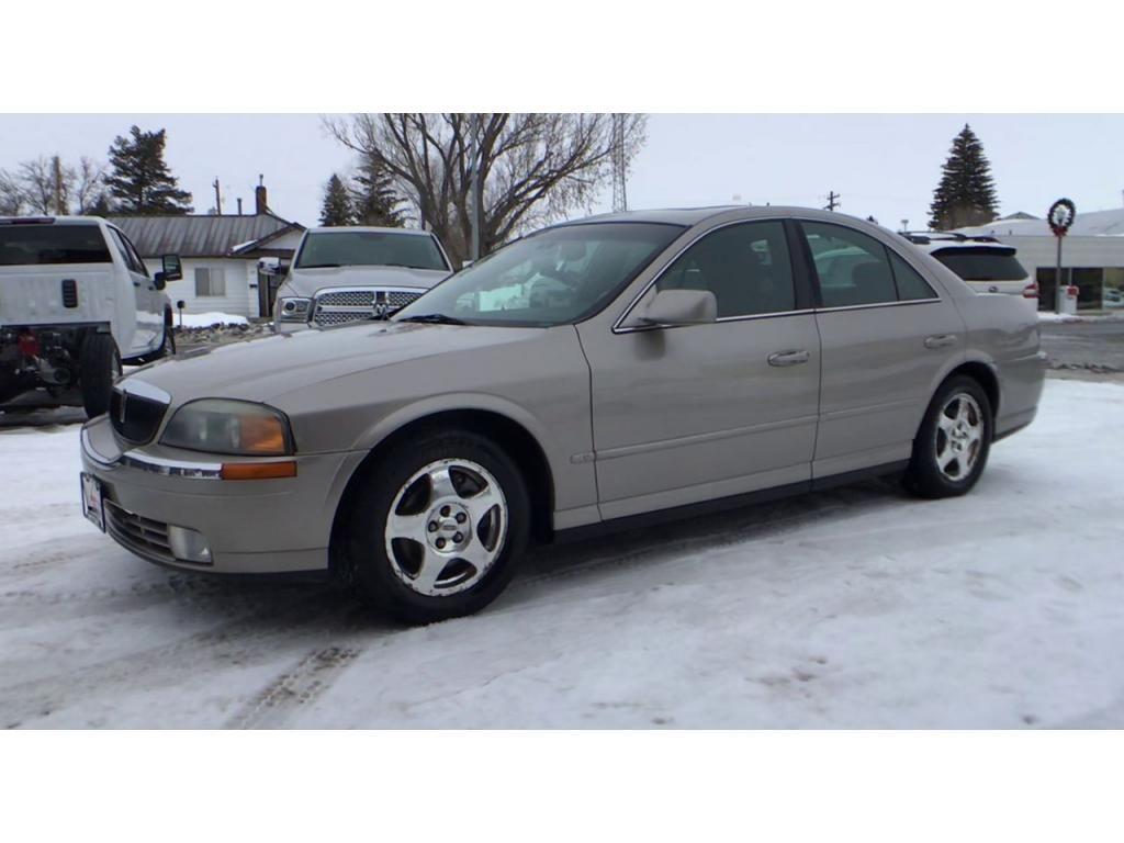 dealerslink_s3_amazonaws_com-vehicles-1354-004294D-6014cf2cd6335_jpg