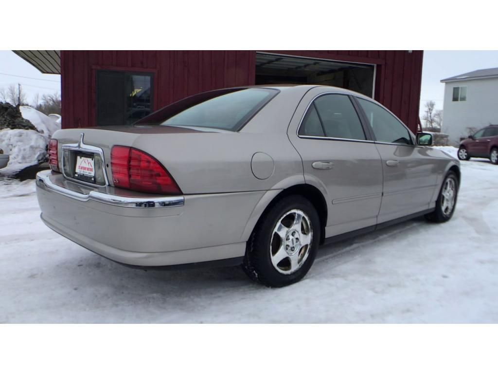 dealerslink_s3_amazonaws_com-vehicles-1354-004294D-6014cf2e6d220_jpg