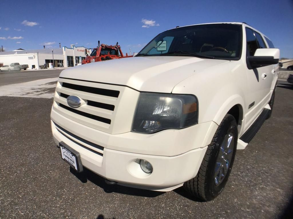 dealerslink_s3_amazonaws_com-vehicles-1354-072298T-608ba32f225ff_jpg