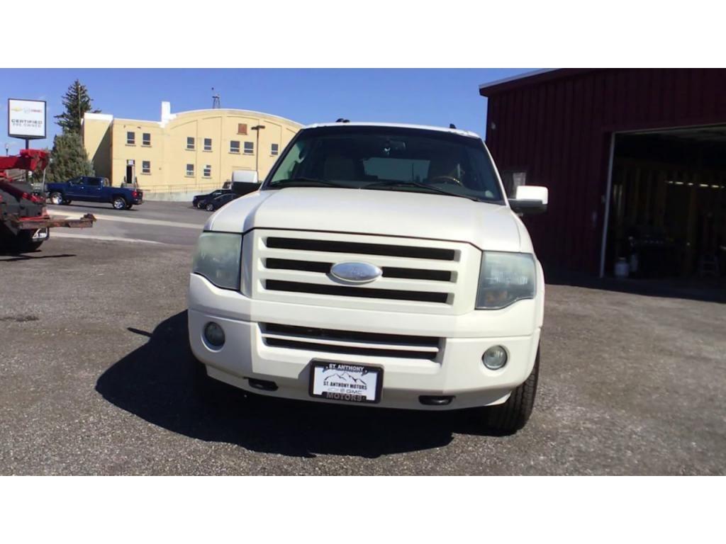 dealerslink_s3_amazonaws_com-vehicles-1354-072298T-608ba32fbb995_jpg