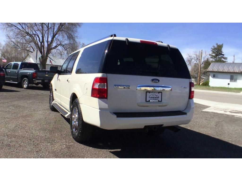 dealerslink_s3_amazonaws_com-vehicles-1354-072298T-608ba330ec4c5_jpg