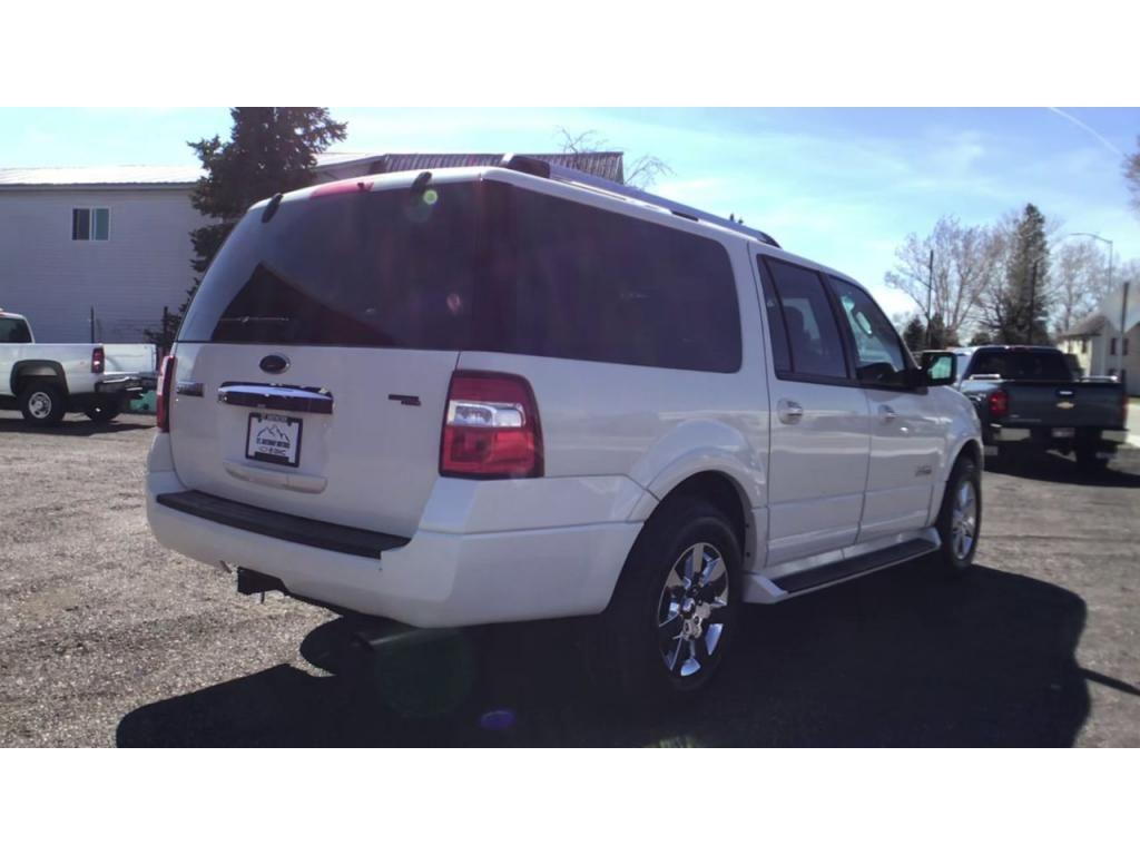 dealerslink_s3_amazonaws_com-vehicles-1354-072298T-608ba33153b19_jpg