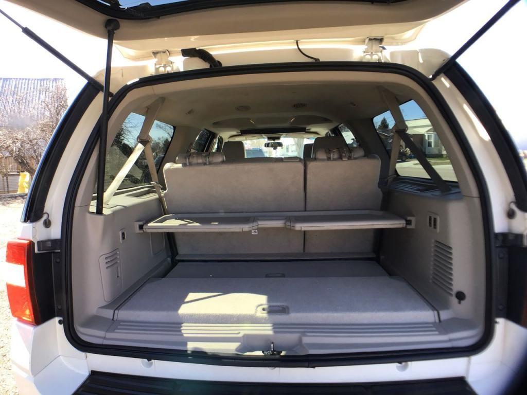 dealerslink_s3_amazonaws_com-vehicles-1354-072298T-608ba332566ee_jpg
