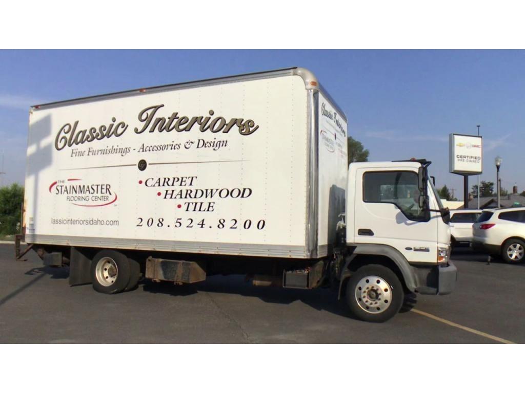 dealerslink_s3_amazonaws_com-vehicles-1354-079343T-61043d31b12a8_jpg