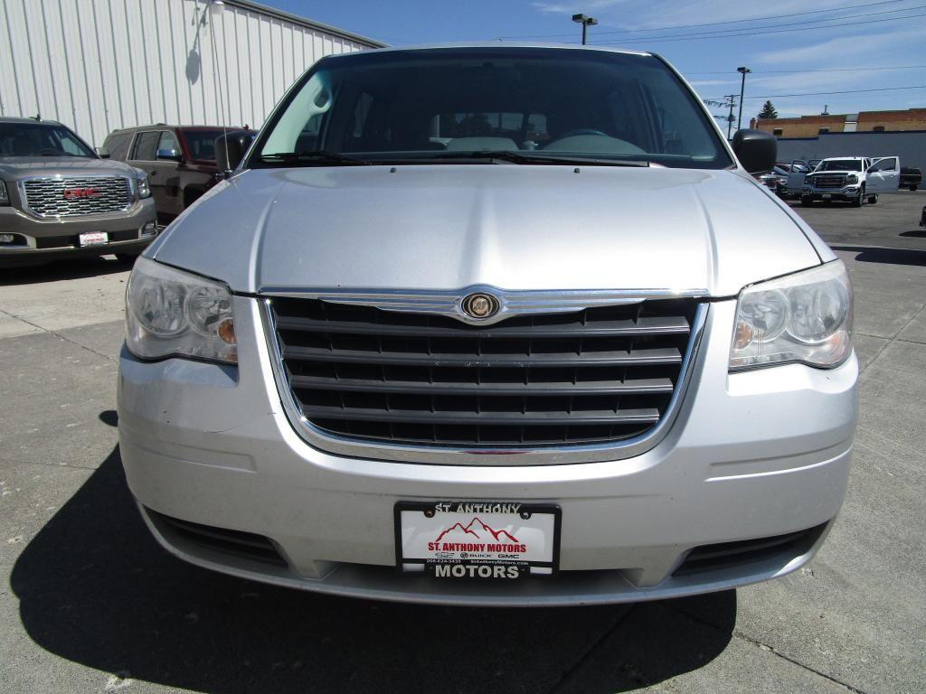 dealerslink_s3_amazonaws_com-vehicles-1354-080827T-464D302CC20DDE3DEB06AD7A523FF35E_jpg