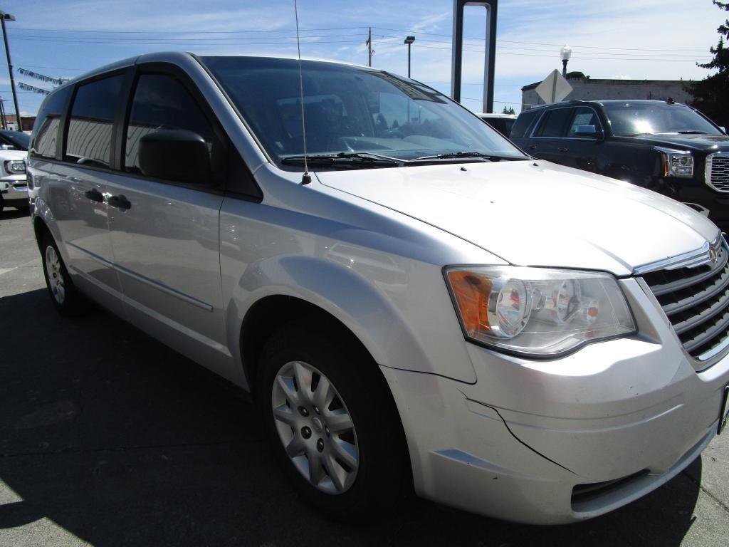 dealerslink_s3_amazonaws_com-vehicles-1354-080827T-464D3DACE74681163E36EF99238FE35D_jpg