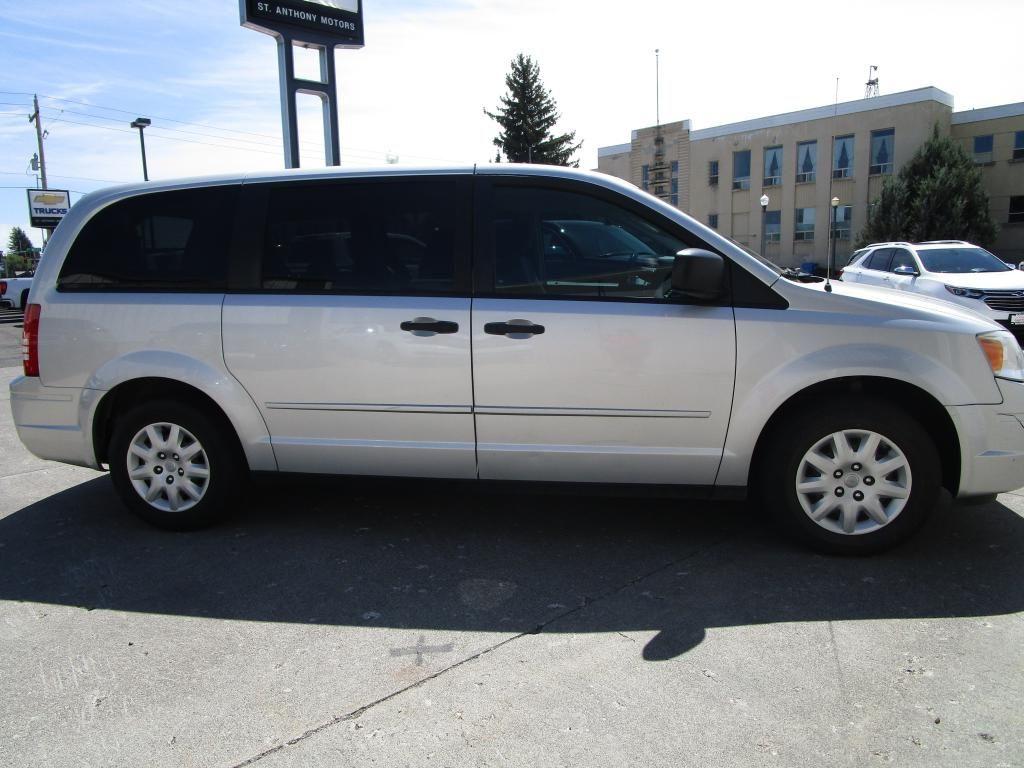 dealerslink_s3_amazonaws_com-vehicles-1354-080827T-464D4B37D6B63B284BA23950CF66641C_jpg
