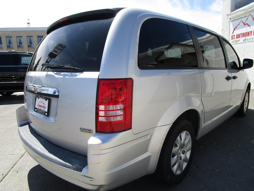 dealerslink_s3_amazonaws_com-vehicles-1354-080827T-464D581DA01C96CF8DCDADD382CDA2B1_jpg