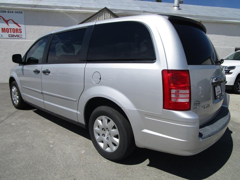 dealerslink_s3_amazonaws_com-vehicles-1354-080827T-464D7CDAEEBE99CC96B44E5CED310F5B_jpg