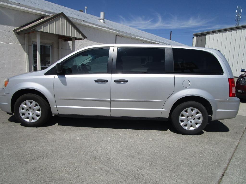 dealerslink_s3_amazonaws_com-vehicles-1354-080827T-464D8AECE486FF8BE3D8D0398D7EC2A2_jpg