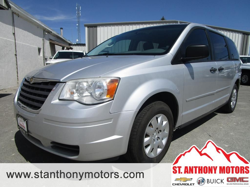 dealerslink_s3_amazonaws_com-vehicles-1354-080827T-464F16F19B2569FDD3E007E5C850B9FA_jpg