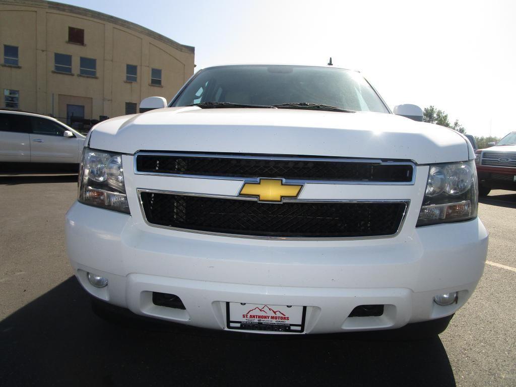 dealerslink_s3_amazonaws_com-vehicles-1354-100737T-BB390AFC09329B8A8FFAF77B9A2C57CA_jpg