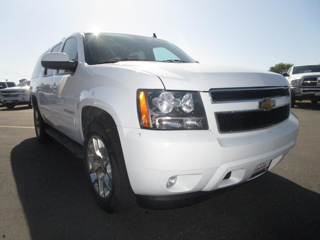 dealerslink_s3_amazonaws_com-vehicles-1354-100737T-BB3916F1FFF6E172F8F21F810E1D35FD_jpg
