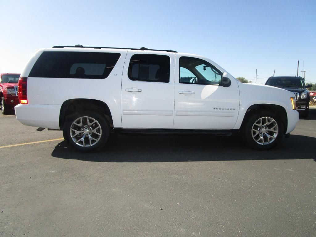 dealerslink_s3_amazonaws_com-vehicles-1354-100737T-BB3922E9CE3A292057A8430EA20ABEEF_jpg