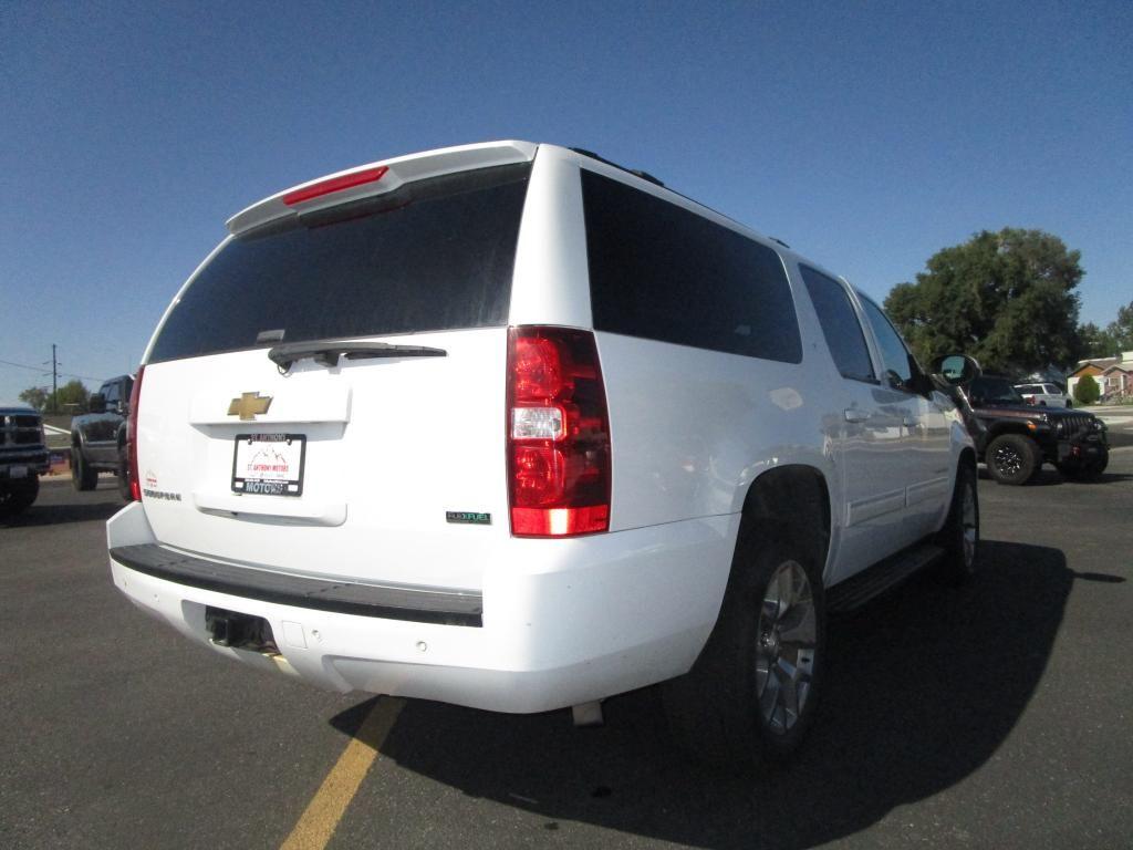 dealerslink_s3_amazonaws_com-vehicles-1354-100737T-BB392E570BC76CC3B661C645CB12BA58_jpg