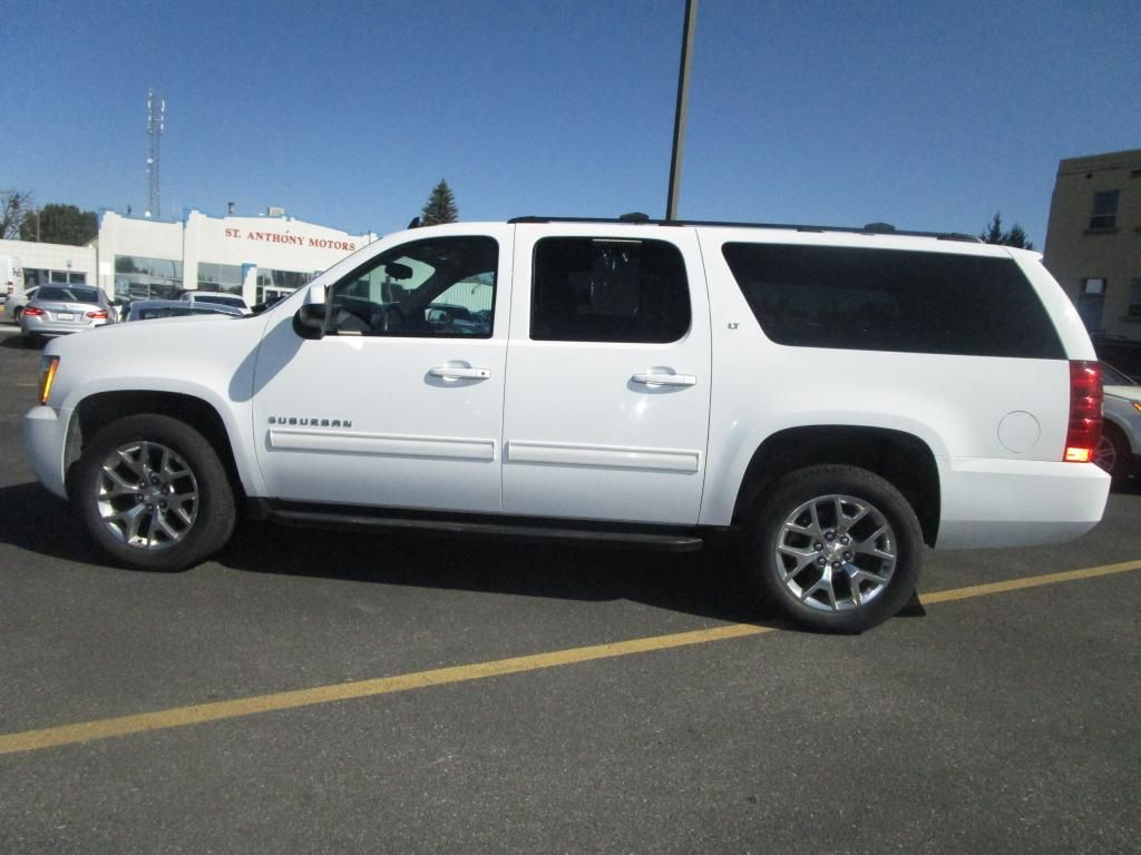 dealerslink_s3_amazonaws_com-vehicles-1354-100737T-BB395167C7CFEB148071A8BE97662F07_jpg