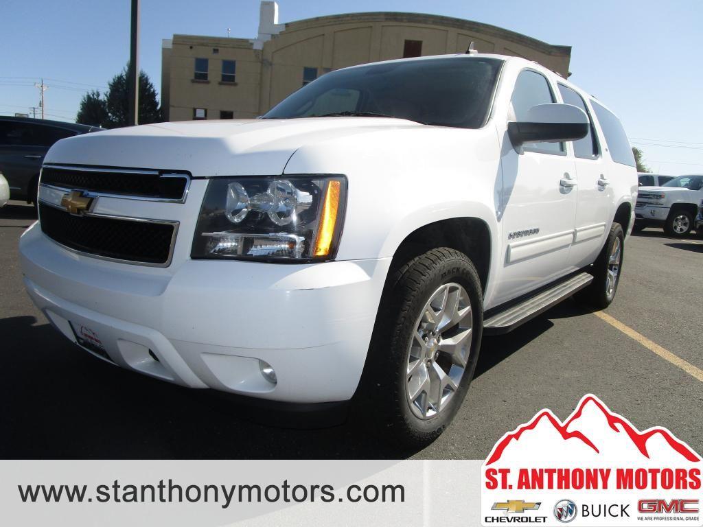 dealerslink_s3_amazonaws_com-vehicles-1354-100737T-BB3AFAD2DBC33E65F0DC981800B76561_jpg