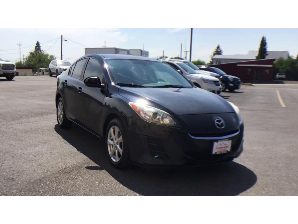 dealerslink_s3_amazonaws_com-vehicles-1354-101263T-610483f9ebd1b_jpg