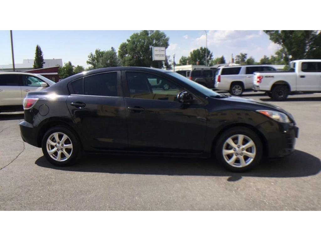 dealerslink_s3_amazonaws_com-vehicles-1354-101263T-610483fbd6952_jpg