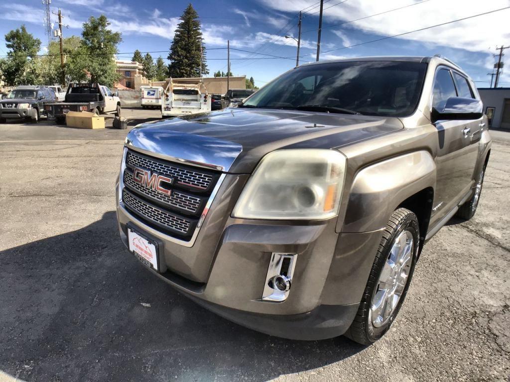 dealerslink_s3_amazonaws_com-vehicles-1354-108111T-60cba241a451e_jpg