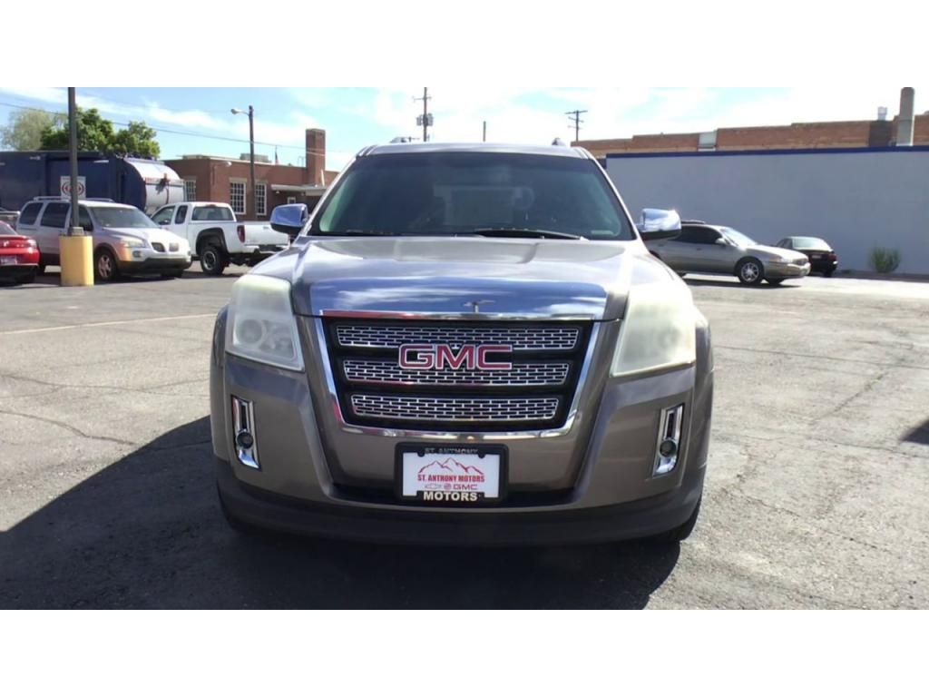 dealerslink_s3_amazonaws_com-vehicles-1354-108111T-60cba2426d405_jpg