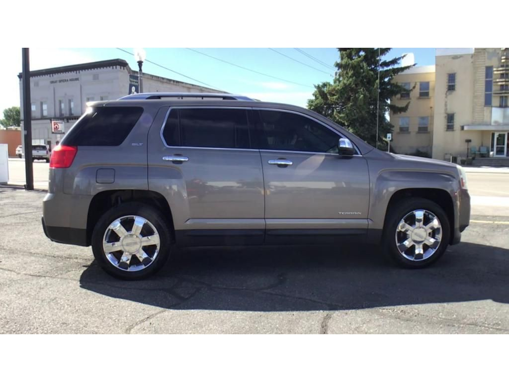 dealerslink_s3_amazonaws_com-vehicles-1354-108111T-60cba244c2a64_jpg