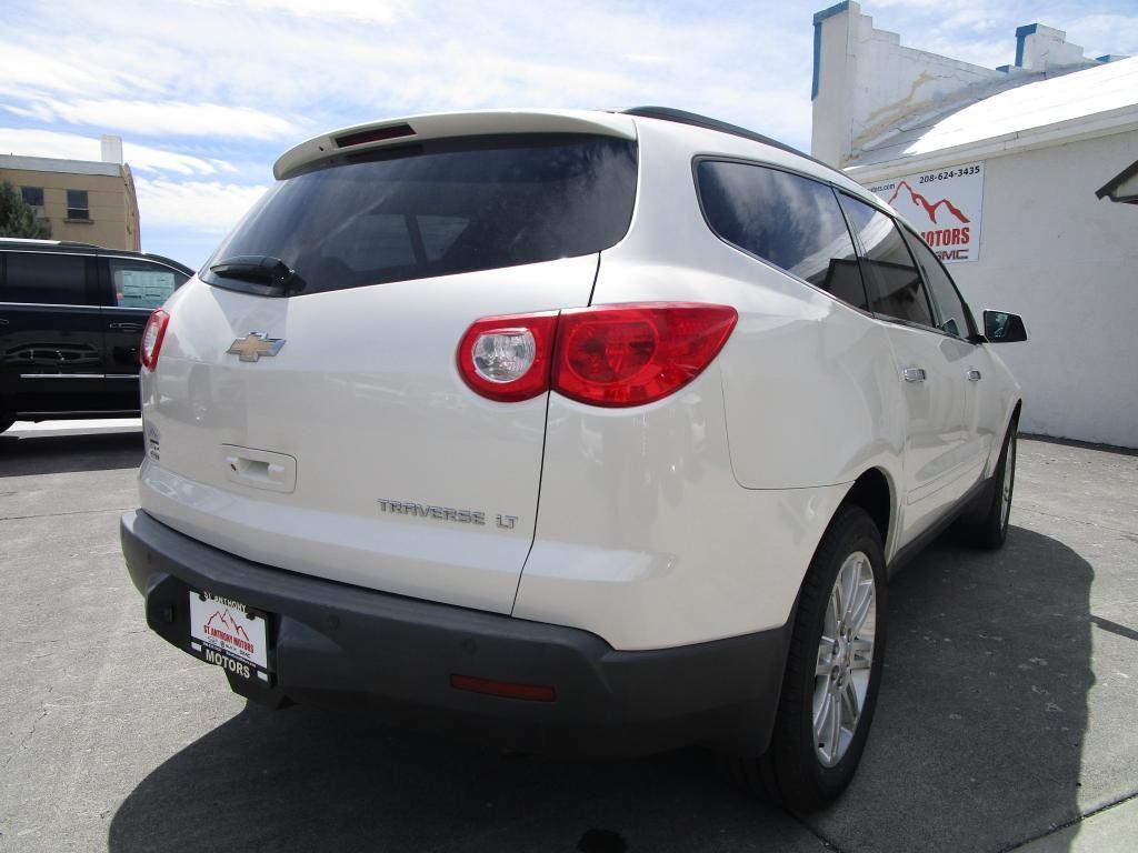dealerslink_s3_amazonaws_com-vehicles-1354-111645A-E78F0279FA47EDD2C5183721F05B5C35_jpg