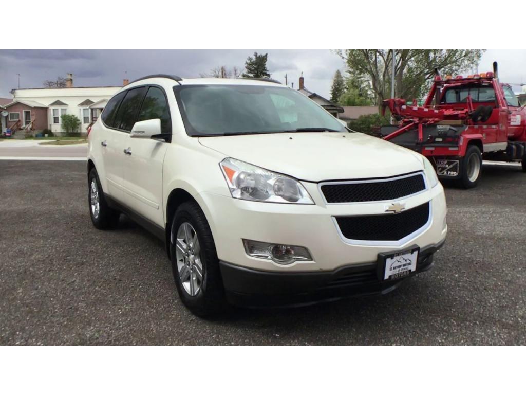 dealerslink_s3_amazonaws_com-vehicles-1354-113893T-60ac406c50291_jpg