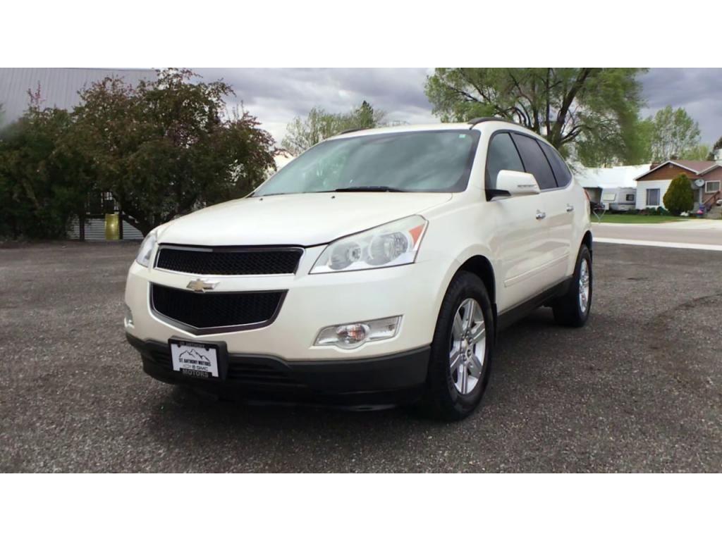 dealerslink_s3_amazonaws_com-vehicles-1354-113893T-60ac406c951fe_jpg