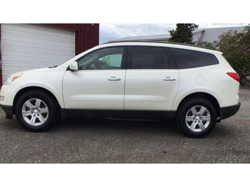 dealerslink_s3_amazonaws_com-vehicles-1354-113893T-60ac406d2495d_jpg