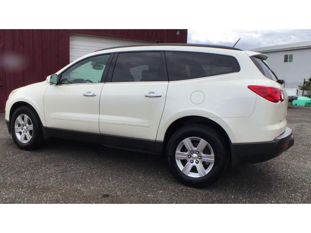 dealerslink_s3_amazonaws_com-vehicles-1354-113893T-60ac406d7a77f_jpg