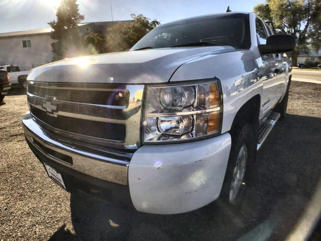 dealerslink_s3_amazonaws_com-vehicles-1354-118485P-6154f77718e60_jpg
