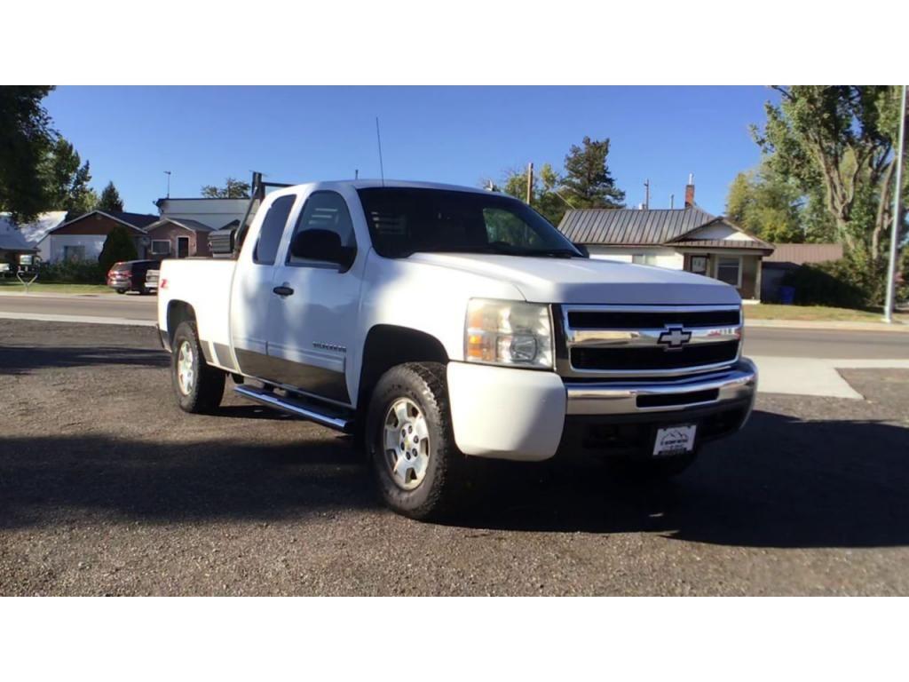 dealerslink_s3_amazonaws_com-vehicles-1354-118485P-6154f7775efff_jpg