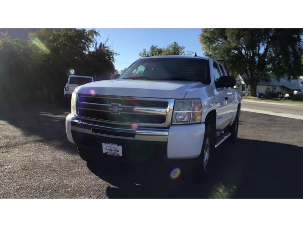 dealerslink_s3_amazonaws_com-vehicles-1354-118485P-6154f7779f941_jpg