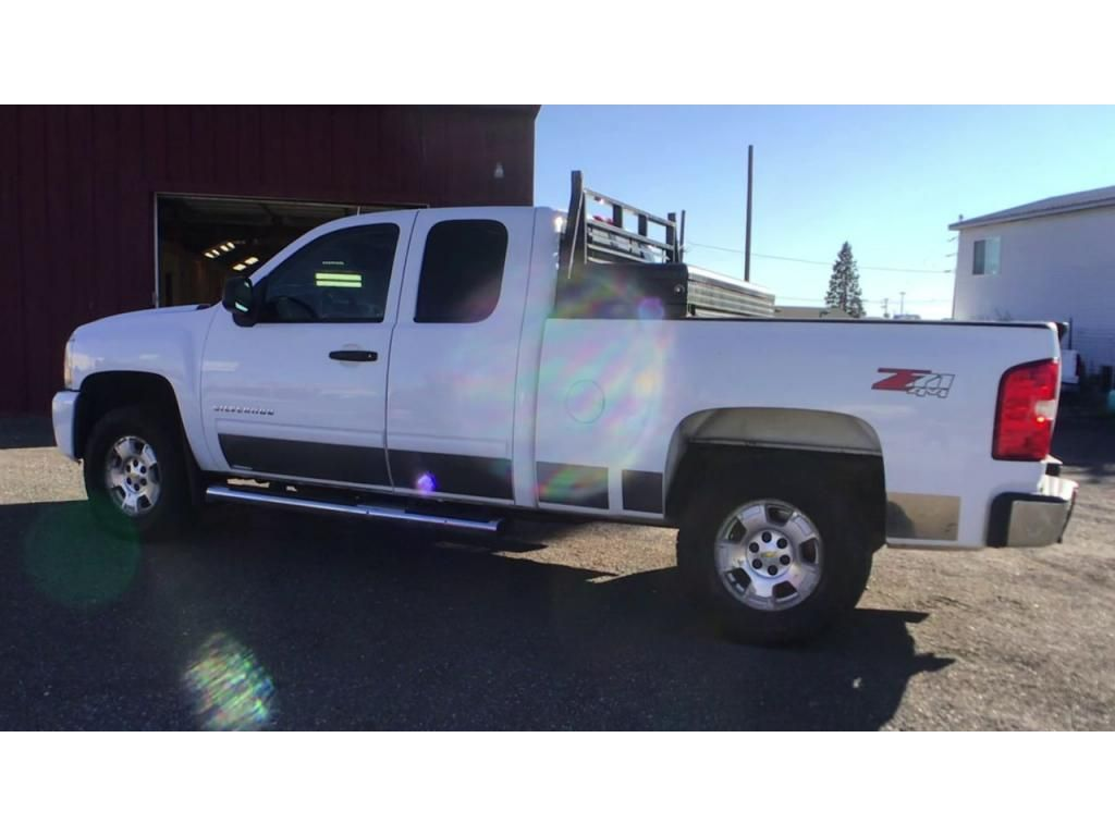 dealerslink_s3_amazonaws_com-vehicles-1354-118485P-6154f7786d80d_jpg