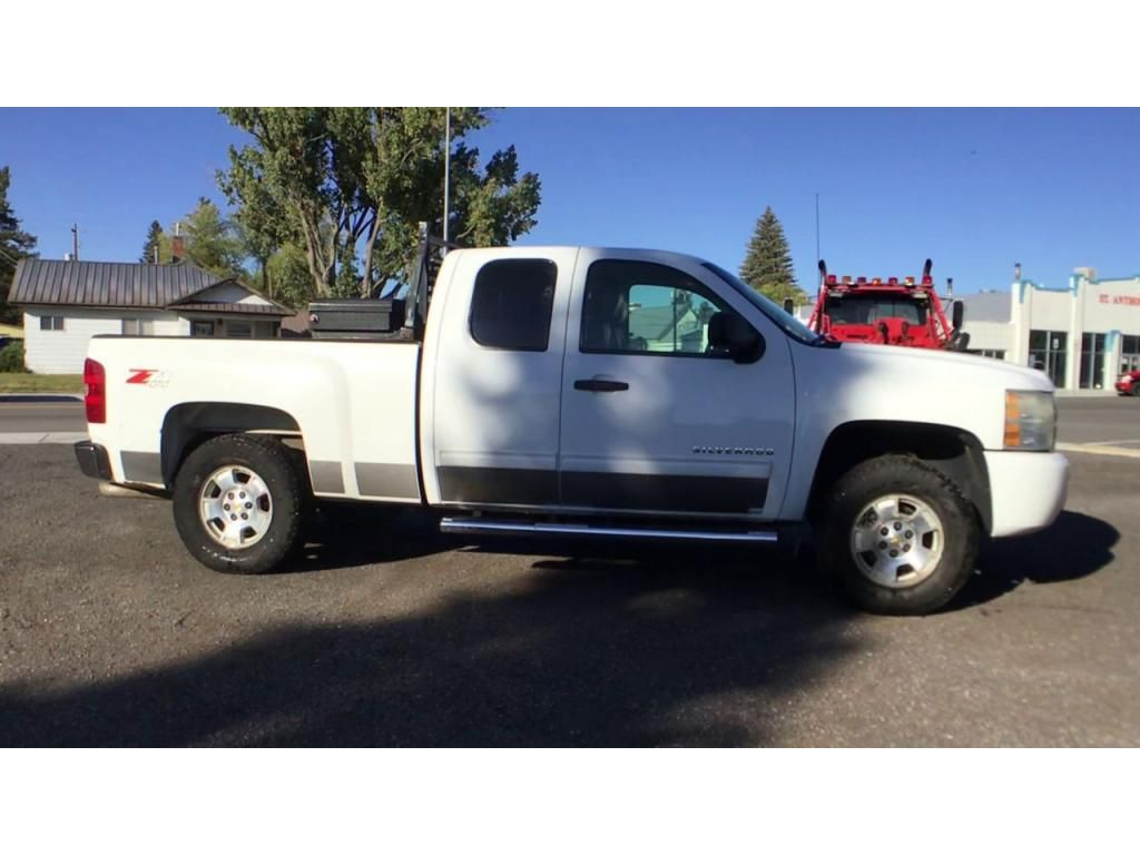 dealerslink_s3_amazonaws_com-vehicles-1354-118485P-6154f7793b9f9_jpg