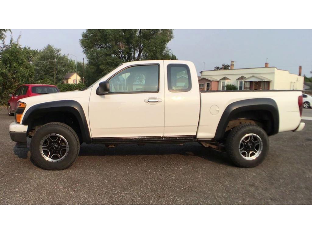 dealerslink_s3_amazonaws_com-vehicles-1354-123696T-612d2c92ec76c_jpg
