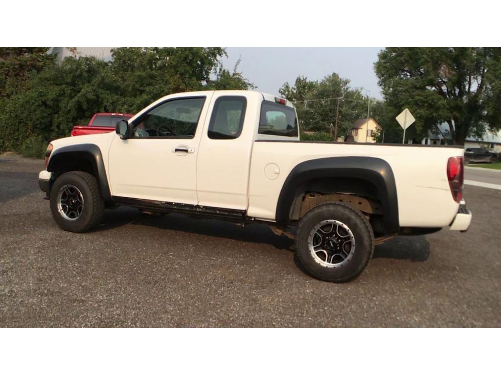 dealerslink_s3_amazonaws_com-vehicles-1354-123696T-612d2c933c879_jpg