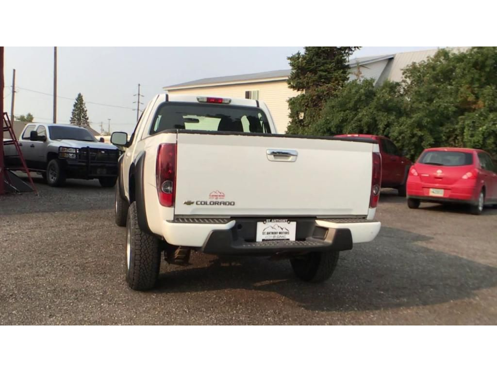 dealerslink_s3_amazonaws_com-vehicles-1354-123696T-612d2c93b8dac_jpg