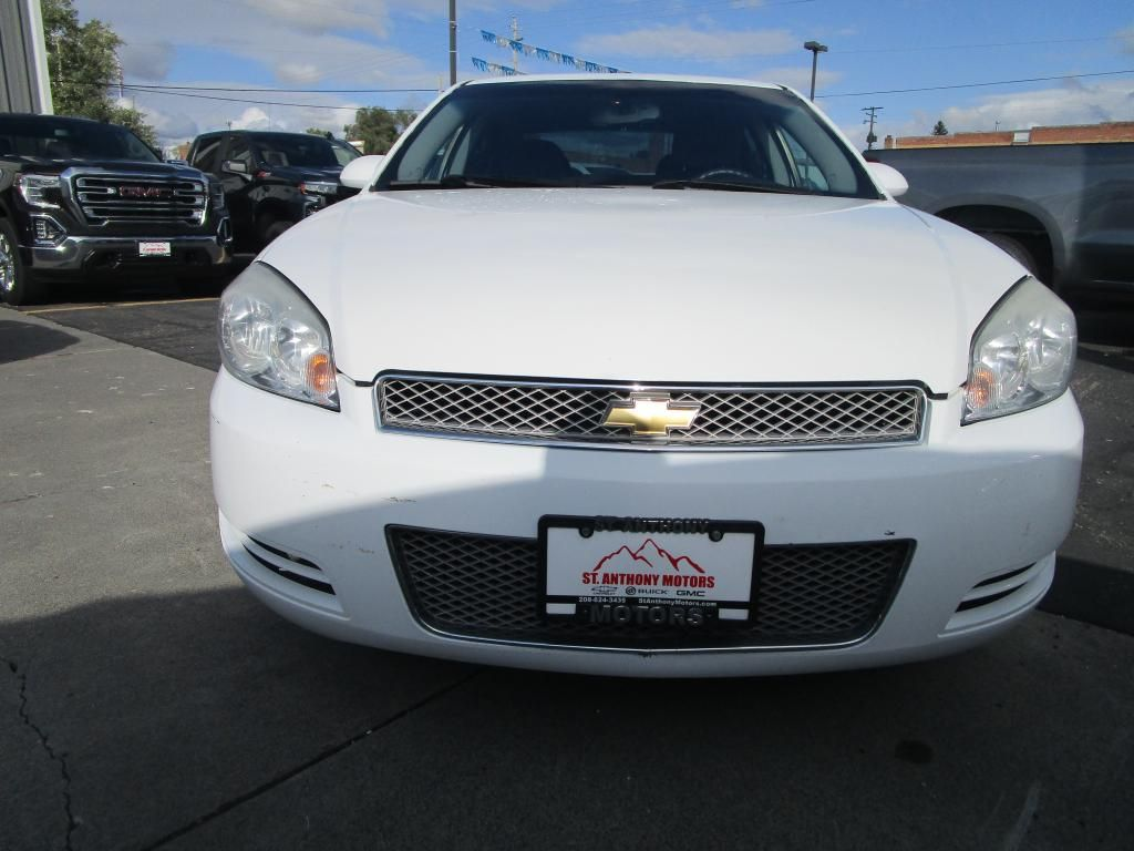 dealerslink_s3_amazonaws_com-vehicles-1354-127690T-50F022EEA53D462262CACBC209BA6EC8_jpg